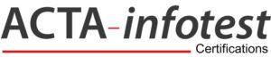 logo-acta-infotest