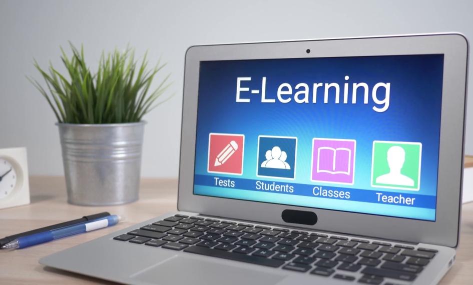 Βίντεο Μαθήματα ECDL
