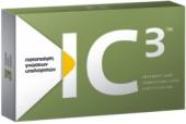 ic3-pack - επικύρωση