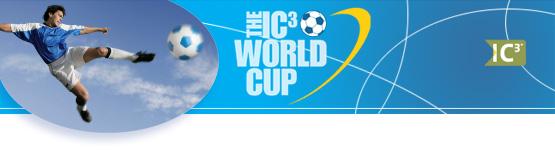 ic3-banner