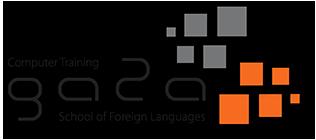 Κέντρο Ξένων Γλωσσών Β. Γκάζα