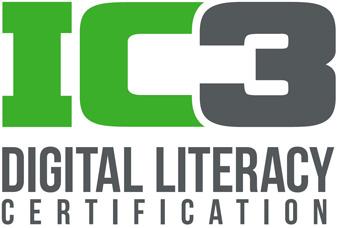 IC3-logo