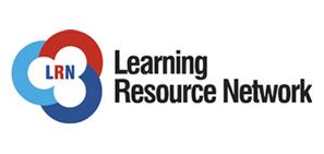 lrn-logo-C2 - Proficiency